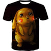 Sad PIkachu T-Shirt