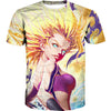 Caulifla Shirt