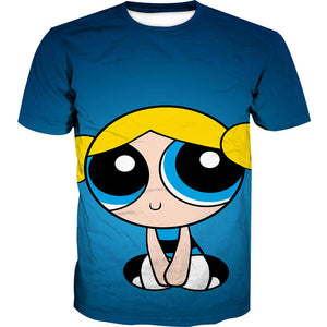 Butters T-Shirts
