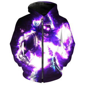 Fortnite Gym Shirts - Epic Raven Tank Top - Fortnite Clothes - Hoodie Now