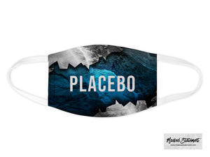 Placebo Face Mask