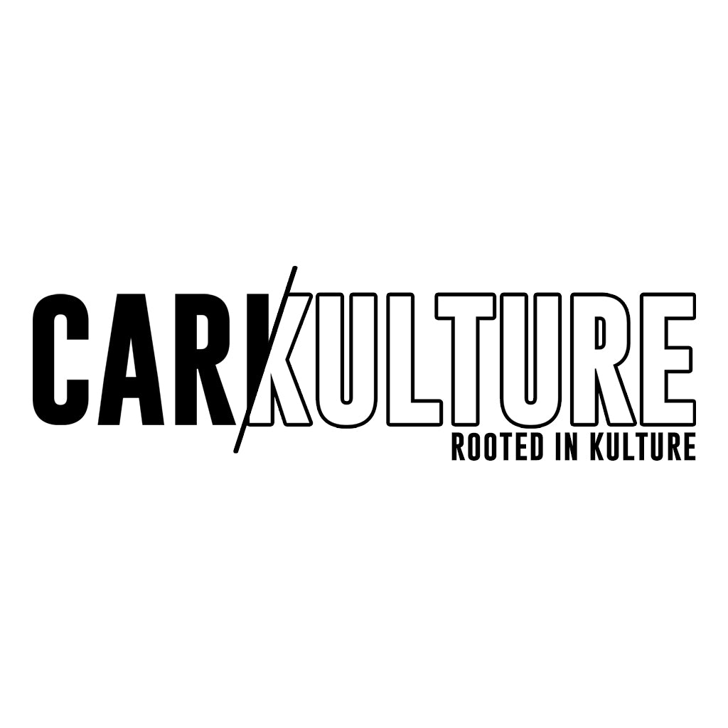 Welcome to CariKulture!