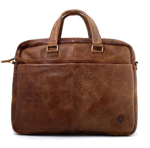 9d91889033bd Leather bags for women and men – United Split