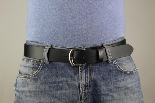 Mens-Leather-Belts-For-Jeans