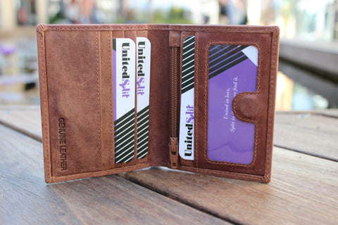 men-slim-wallet-brown