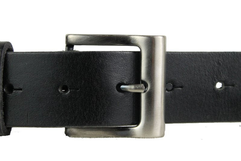 "Casual Pin Buckle (1.5""/4cm) P008"