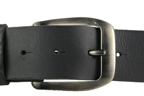 "Casual Pin Buckle (1.75""/4.5cm) P013"