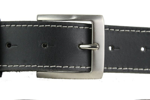 "Casual Pin Buckle (1.5""/4cm) P017"