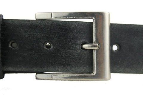 "Casual Pin Buckle (1.5""/4cm) P027"