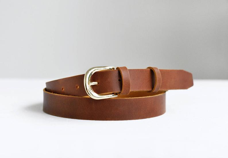 Leather belt women, Brown leather belt, Womens belts, Womens leather belt, Belt women