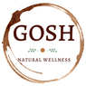 GoSH Natural Wellness
