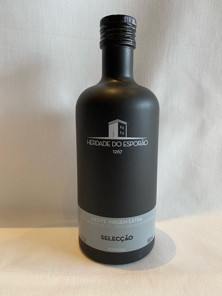 Esporao Selecao Extra Virgin Olive Oil 500ml