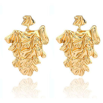Majoris Earrings