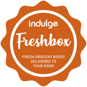 Indulge Freshbox