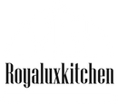 Royaluxkitchen