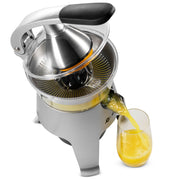 Eurolux ELCJ1800S Die Cast Electric Citrus Juicer