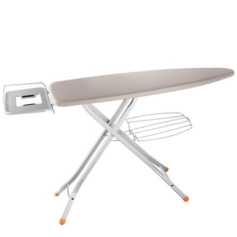 Stain Proof Pad with Elastic Edges Ironing Board