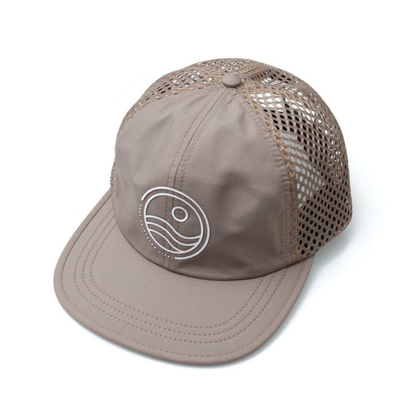 The Trail Hat - Sand