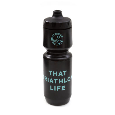 TTL Purist Bottle