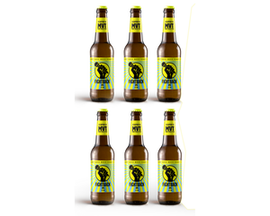 Buy Fightback IPA 6 pack