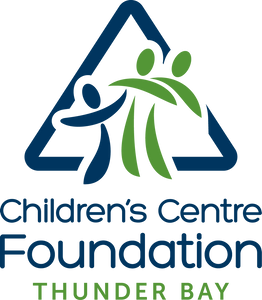 $10 Children's Centre Foundation Donation & Delivery