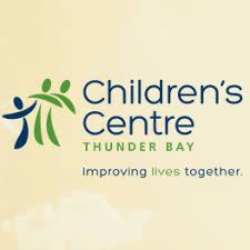 "Children's Centre Foundation ""Feed the Foundation"" Dinner for 2"