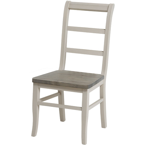 Studley Grey Collection Dining Chair