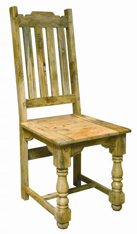Granary Royale Wooden Dining Chair