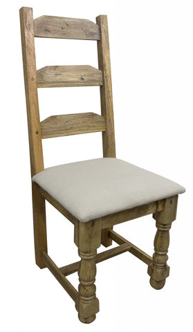 Granary Royale Wooden Ladderback Chair