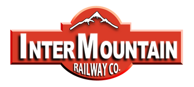 InterMountain Railway Company