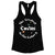 The Greatest Cousin Womens Cute Workout Tank Top Gift For Cousin