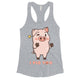 I Pig You Womens Cute Graphic Workout Tank Top Valentine's Day Gift