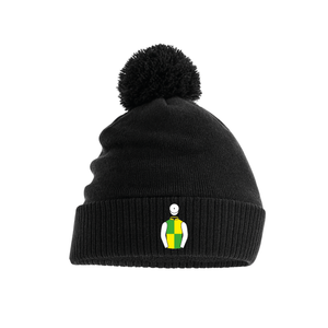 Mr Trevor Hemmings 11oz Mug - Hacked Up