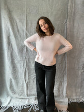 Load image into Gallery viewer, Christina Lehr Cashmere Sweater