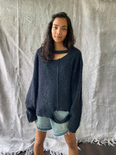 Load image into Gallery viewer, Eckhaus Latta Sweater