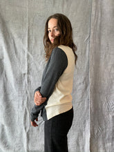 Load image into Gallery viewer, Rag & Bone Cardigan