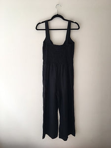 Faithful The Brand Jumpsuit