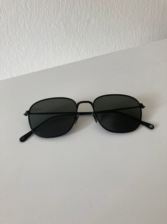 Article One x Ghostly Arcadia Cat 3 Sunglasses