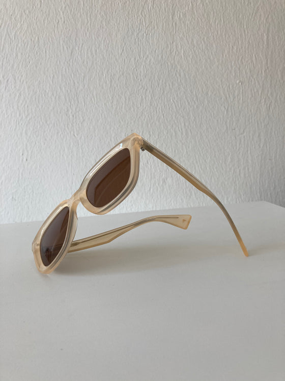 Article One Marion 02 Sunglasses