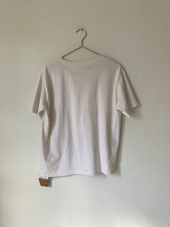 (S) Re/Done Classic Tee