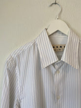 Load image into Gallery viewer, Marni Stripe Button Up