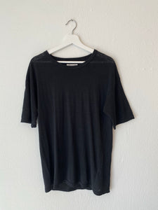 Isabel Marant Short Sleeve