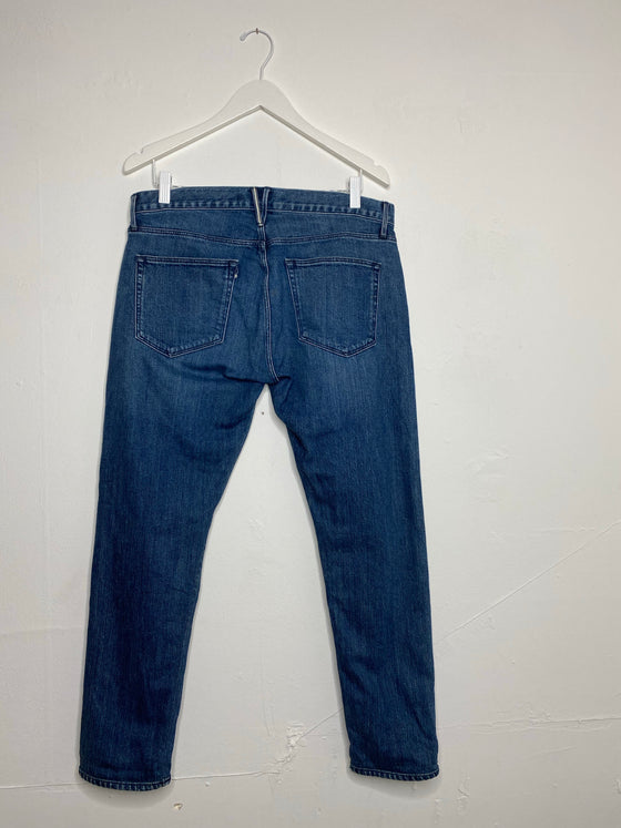 (32) 3x1 Jeans