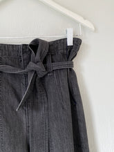 Load image into Gallery viewer, Rag & Bone Belted Jean