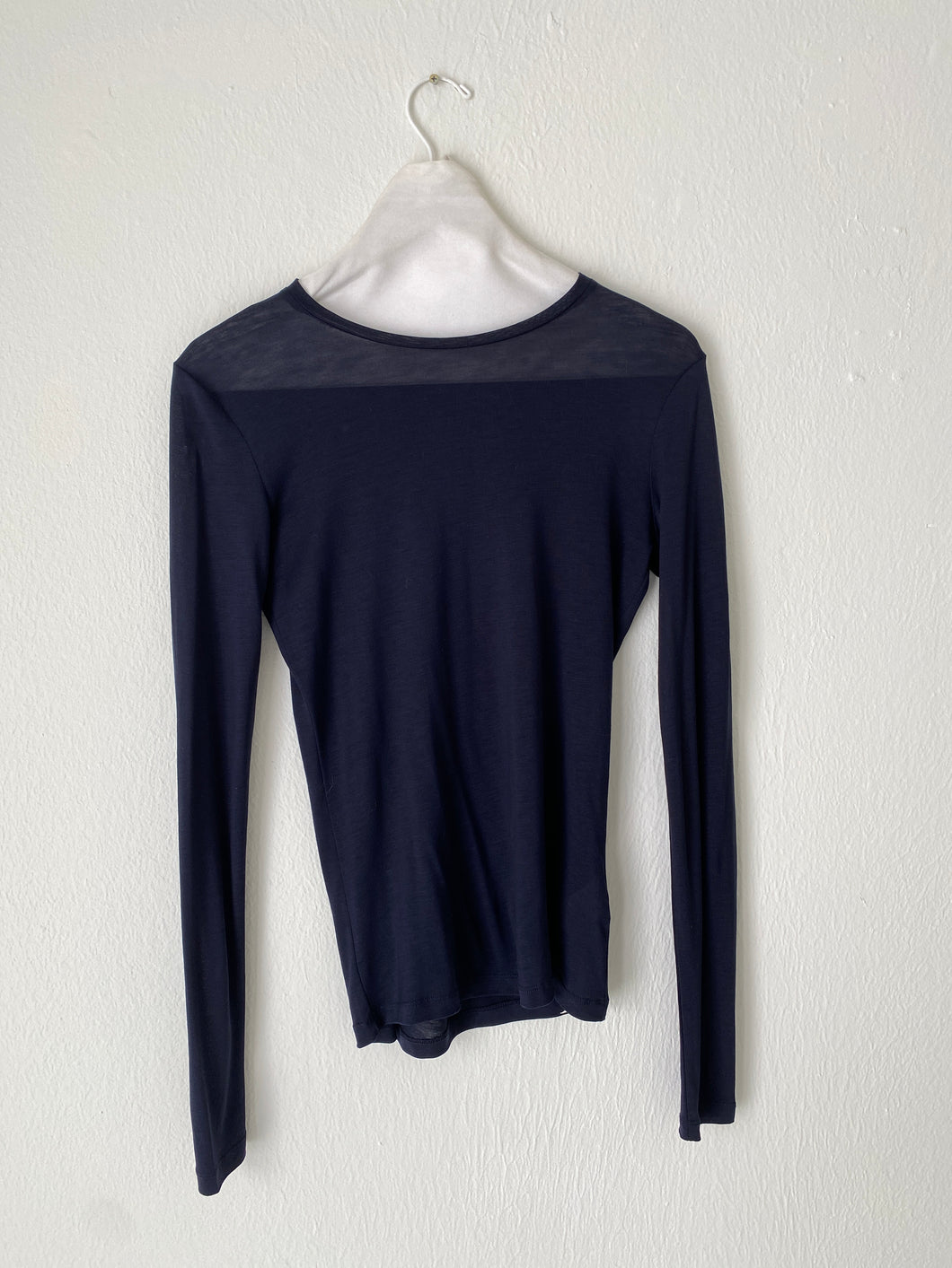 Acne Studios Long Sleeve