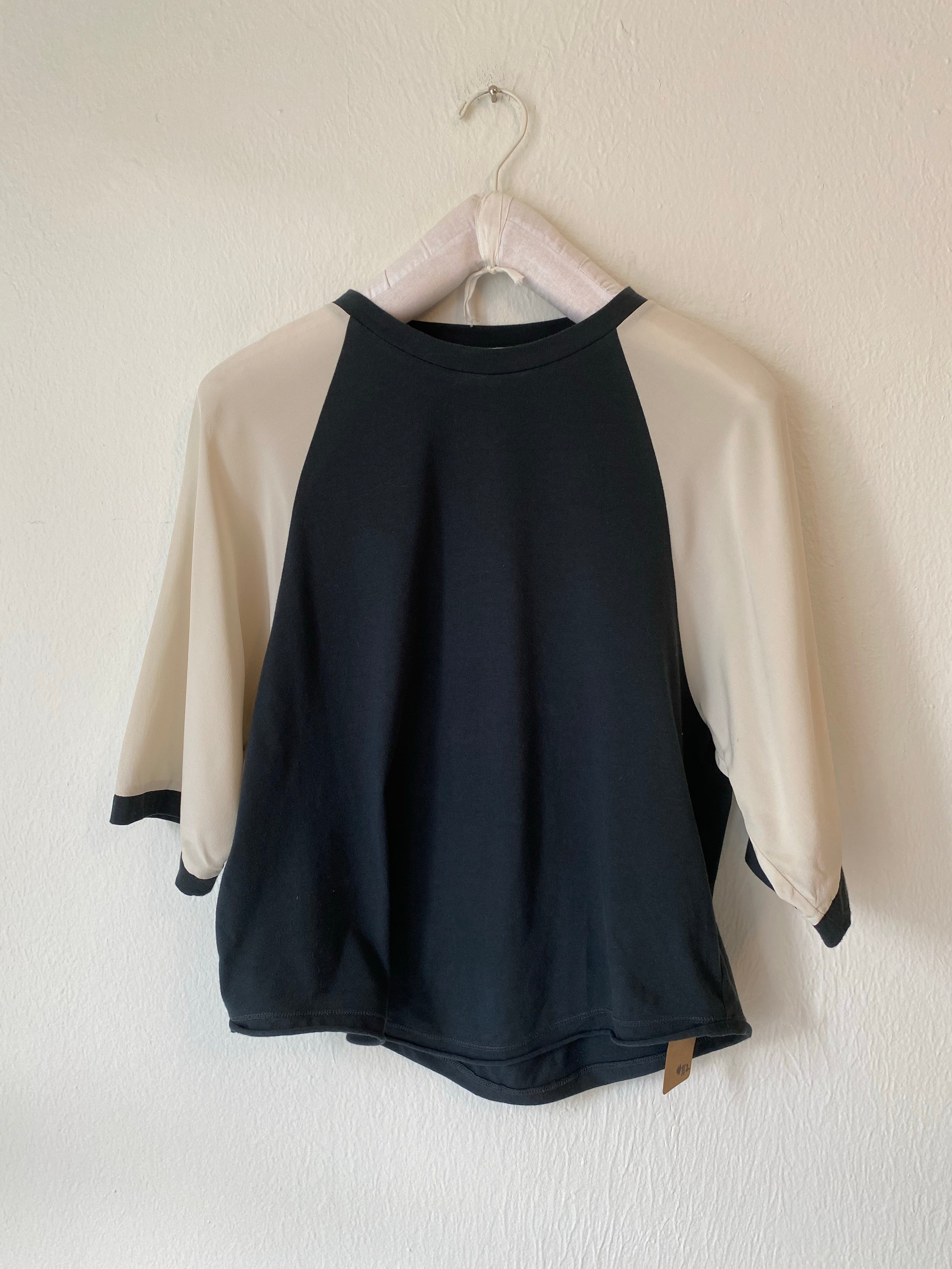 Phillip Lim Blouse