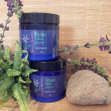 Chakra 7 - Flower Tiaras Hand & Body Cream