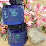 Root Chakra, Mud Tea Party, Hand & Body Cream, Aromatherapy, Chakra 1