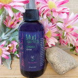 Chakra 1 - Mud Tea Party Airmist