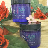Chakra 4 - Running with Bubbles Hand & Body Cream